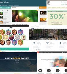 Jasa Pembuatan Website profesional, pembuatan website HTML 5 CSS3