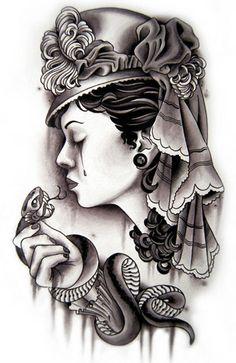 traditional tattoos: 25 тыс изображений найдено в Яндекс.Картинках