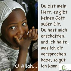 """""""Oh Allah, You are the Creator. There is no god beside You. I try to keep my promises as good as I can. """" #islam #dua  Dieses Foto stammt aus unseren Waisenprojekten in Burundi  http://www.muslimehelfen.org/projekt/burundi-schulkinder-freuen-sich  This fotograph was taken in one of our orphan-school-projects in Burundi #orphan # waisen"""