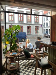 Merkur Bar, Oslo. Oslo, Bar