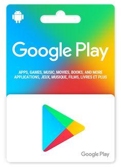Play Store App, App Store, App Play, Store 3, Prepaid Gift Cards, Get Gift Cards, Itunes Gift Cards, Paypal Gift Card, Visa Gift Card