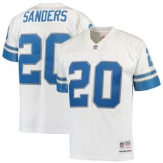 24 Best Jerseys images | Hs sports, Sport, Sports  free shipping