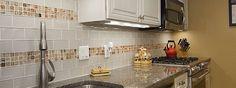 nice-kitchen-backsplash-subway-tile-with-accent-white-glass-subway-backsplash-photos.jpg (649×244)