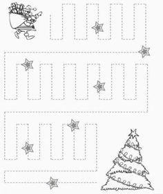 knihydetstva: 12.deň - Detský adventný kalendár