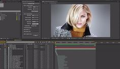 Watch your video get edited before your eyes using this amazing After Effects plugin.