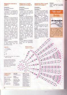 Tablecloths & crocheted placemats - The creative world (green doily) Crochet Placemats, Crochet Doilies, Crochet Lace, Free Crochet, Crochet Doily Diagram, Crochet Mandala, Crochet Chart, Doily Patterns, Crochet Patterns