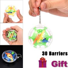 You don't want to miss this: Fun toys for chil... Can be found here - http://www.mysupersaver.club/products/fun-toys-for-children-anti-stress-barriers-mini-ball-maze-intellect-3d-puzzle-toy-balance-magic-educational-toys-board-games?utm_campaign=social_autopilot&utm_source=pin&utm_medium=pin