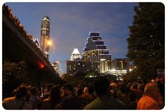 Forty-Eight Hours in Austin, Texas – Globetrotter Girls