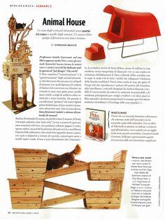 DomusfeliS su AD! DomusfeliS - special playzone for cats - unique pieces for unique cats - sculptures for cats: plum, apricot, seasoned poplar, birch, bamboo, oak and piracanta. #catcastle #castlecat #cattower #catcondo #cattoy #catenclosure #felinelover #amazingcatscratching #catscratchforniture