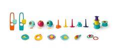 QUUT toys bij high5 http://www.high5-kinderkleding.be/2017/05/quut-artikelen-bij-high5.html?utm_source=rss&utm_medium=Sendible&utm_campaign=RSS