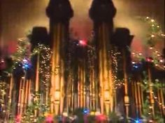 The Lord's Prayer Mormon Tabernacle Choir Mormon Tabernacle, Tabernacle Choir, Lds Music, Temple Square, Christian Songs, Singing, Prayers, Lord's Prayer, Benefit