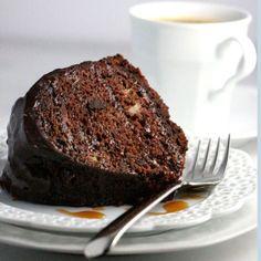 Chocolate-Banana-Cake_4