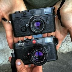 M6ing with @tokyocamerastyle @toddglaser #leicacraft #leica #cameraporn #rangefinder #filmisnotdead by leicacraft