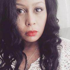 Black, Gifted & Disabled Interview Series: Alexis Toliver - Alexis Toliver Talks about Her Activism and Black Lives Matter as a Black Woman who is Autistic