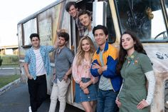 David Henrie, Indie Films, Coming Of Age, Official Trailer, Movie Trailers, Selena Gomez, Movies, Age Of Majority, Films
