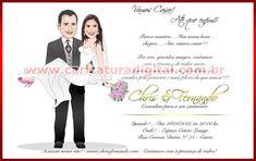 convite de casamento online 4