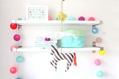 Kinderräume Homestory Mobile