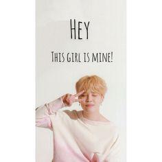 Bts Aesthetic Wallpaper For Phone, Park Jimin Cute, Bts Backgrounds, Jimin Wallpaper, Bts Imagine, Bts Book, Bts Pictures, Photos, Bts Quotes