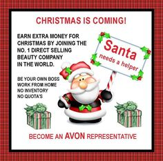 Contact me and I can get you started in Canada for $10.