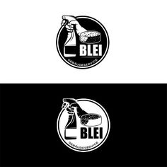 Bauunternehmen Logo, Team Logo, Juventus Logo, Create Logos, Company Logo