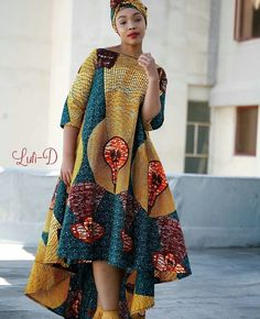 Africa fashion that looks gorgeous African Maxi Dresses, Latest African Fashion Dresses, African Attire, African Wear, African Women, African Style, Ankara Fashion, African Outfits, African Clothes