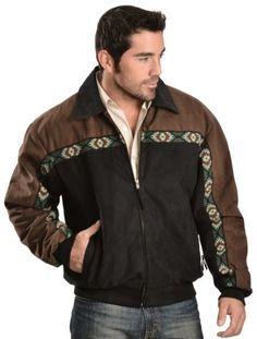 82 Best Winter Wear Images In 2012 Winter Wear Jackets