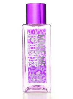 Victorias Secret Make Me Pink Body Mist -- Read more reviews of the product by visiting the link on the image.