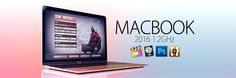 [ ▸ ] 1.2GHz MacBook Photoshop, Logic Pro X, Final Cut Pro X ve Team Fortress 2'ye karşı nasıl bir başarı gösterebilir diye merak edenler için elimden gelen tüm işkenceleri yaptım.  http://j.mp/MacBookGHK #SALEPRICE #FREEShipping  #‎rikazs‬ ‪#‎iphone‬ ‪#‎smartphone‬ ‪#‎case‬ ‪#‎phone case #beautiful #sumsung #technology #original #sony #htc #blackberry