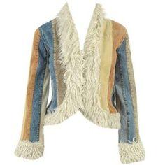 miss posh jacket - Google Search