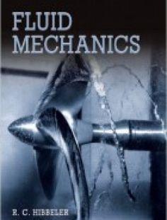 Download handbook of material testing book by shiv kumar free pdf fluid mechanics1 edition free ebook online general engineeringautomotive engineeringengineering technologymechanical fandeluxe Image collections
