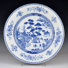 US $738.00 in Antiques, Asian Antiques, China