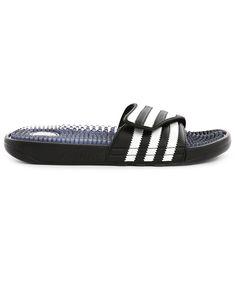 premium selection ee046 194b1 adidas Originals online kaufen im ABOUT YOU Shop