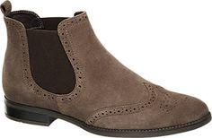 16f0fb500b A(z) Shoes nevű tábla 98 legjobb képe   Flat Shoes, Loafers és Bass ...