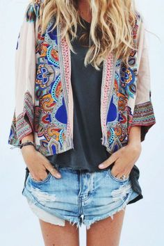 Alameda Kimono. ♠ re-pinned by http://www.wfpblogs.com/author/rachelwfp/