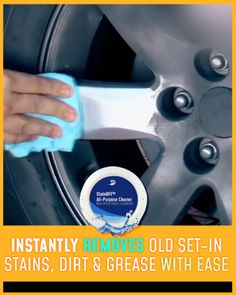 Stain OFF™ All-Purpose Cleaner – Sunsdale Diy Home Cleaning, Diy Cleaning Products, Cleaning Solutions, Cleaning Hacks, Shower Bracket, Clean And Shiny, All Purpose Cleaners, Cool Kitchen Gadgets, Wipe Away