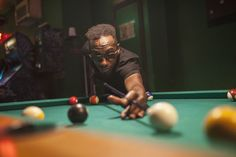 Improve Your Pool Game With These Billiards Shooting Tips Billiards Game, Easy Shots, Pool Images, Game Google, Pool Cues, Images Google, How To Start Running, 3 In One, How To Run Longer