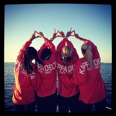 Kappa Delta spirit jerseys http://facebook.com/spiritfootballjersey