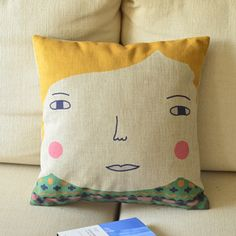 Matryoshka pillow - Google Search
