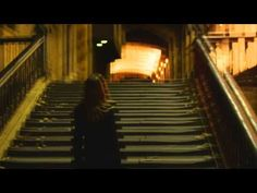 ▶ The Jezabels - City Girl [OFFICIAL VIDEO] - YouTube