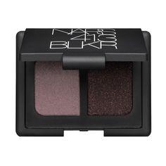 Duo Eyeshadow - 413 BLKR