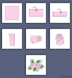 Photo Gallery Website Decorative Towel Folding Ideas You ull Surely Want to Try