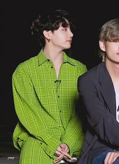 Jungkook Abs, Jungkook Cute, Foto Jungkook, Bts Bangtan Boy, Bts Boys, Taehyung, Busan, Jikook, Jeongguk Jeon