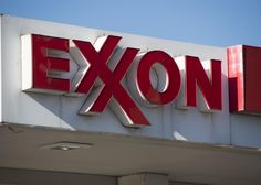 NY attorney general to investigate ExxonMobil for misleading public on climate change