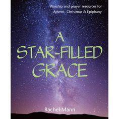 A Star-Filled Grace