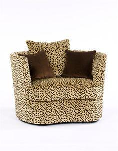 ❤ cheetah but close