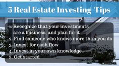 Before you go buying turnkey property, make sure you read these real estate investment tips #realestate #investors #passiveincome  #cashflow #turnkeyproperties #property #thursdaythoughts