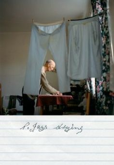 Image from The Day-to-Day Life of Albert Hastings by KayLynn Deveney Photographer Narrative Photography, Cinematic Photography, Documentary Photography, Fine Art Photography, Portrait Photography, Reportage Photography, Poesia Visual, Film Inspiration, Photojournalism