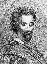 british reniassance refers of marlowe essay This essay was orginally published in the spring 2000 issue of stanford  in his  poems of exile, ovid repeatedly refers to the two charges against him: a poem   marlowe, kyd, and the dutch church libel, english literary renaissance,.