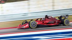 2021 rules at 2021 rules car rendering High-Res Professional Motorsports Photography Pirelli, Series Formula, Formulas, Courses, Motogp, Racing, Vehicles, Spectacle, Autos