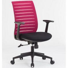 mesh computer computer office computer chair chair 233 chair swivel arm chair chair plastic plastic mesh chair ergonomic bedroomsweet ergonomic mesh computer chair office furniture